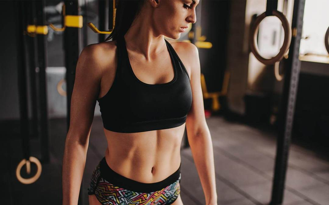 Comment organiser des séances fitness pour femme ?