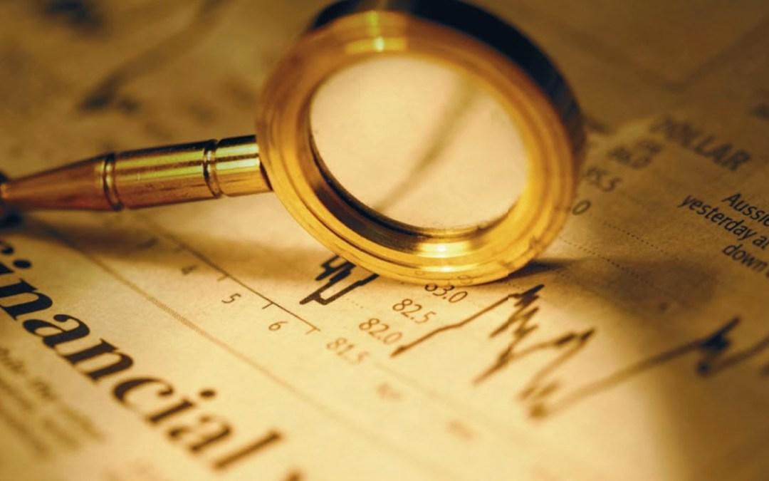 Bourse : 19 Pépites ou valeurs à acheter en 2020