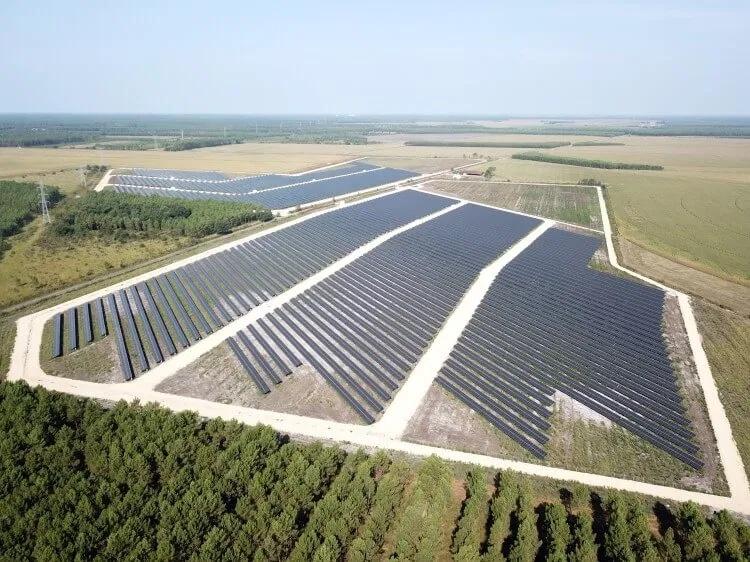 La Française de l'Energie : Ambitions confirmées