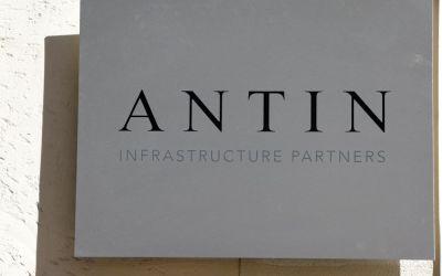 Introduction : IPO Antin : Faut-il investir ? Découvrez notre avis