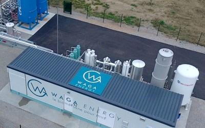 Introduction : IPO Waga Energy, faut-il investir ? Découvrez notre avis