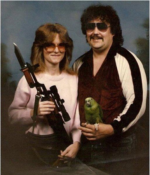 couple-arme
