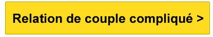 relation de couple compliquée