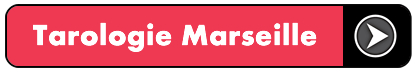 Tarologie marseille