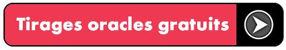 Tirages oracles gratuits