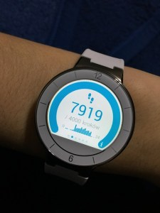 Fitness Tracker For Weightlifting (2)
