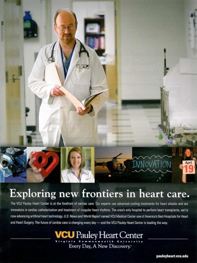 ads-CA Health News Portal (2)