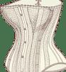 waistline dress