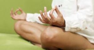 Le Yoga contre l'anxiété et la dépression