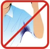 solution pour la transpiration excessive des aisselles-1