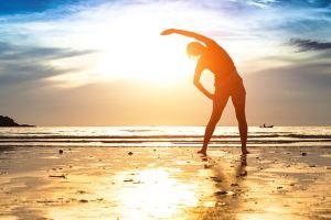 Top 5 Conseils Santé Pour Une Vie Saine