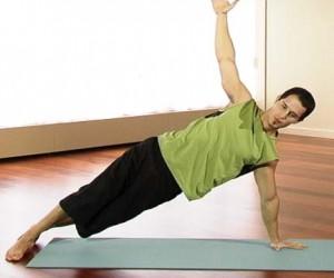 pilates vs yoga2