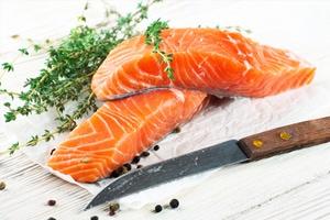 5 aliments pour améliorer votre cerveau