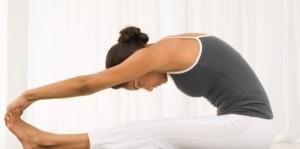 Réduire La Cellulite En Stimulant Les Couches Musculaires