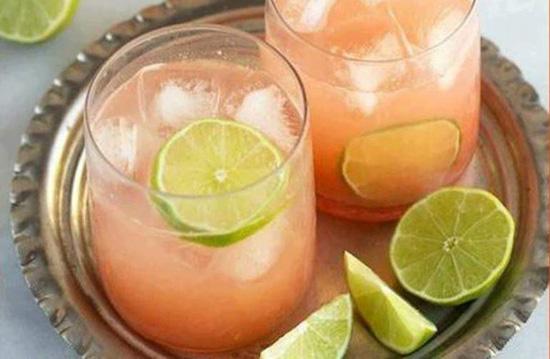 Une recette de jus contre la cellulite ? est-elle vraiment efficace ?