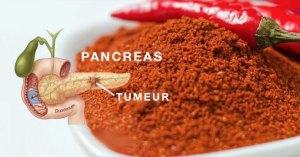 Comment le piment de Cayenne détruit les cellules cancéreuses, stoppe les crises cardiaques et reconstruit les intestins