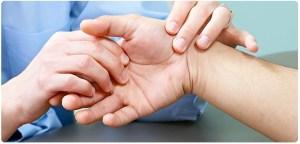 6 causes surprenantes de l'Arthrite que vous ne connaissez pas