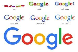 Dele a su marca un lavado de cara (logotipo, lema ...) gracias al cambio de marca! 6