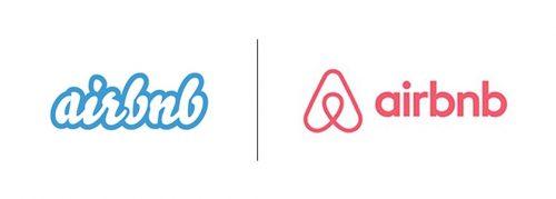Donnez un coup de jeune à votre marque (logo, slogan...) grâce au rebranding ! 36
