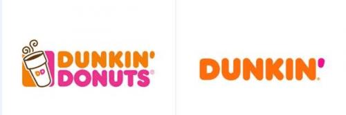 Donnez un coup de jeune à votre marque (logo, slogan...) grâce au rebranding ! 31