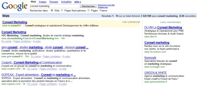 annonce-google