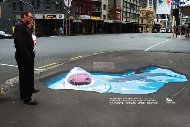 pub street marketingpub street marketing