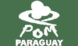 POM Paraguay