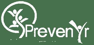 Fundación Prevenir