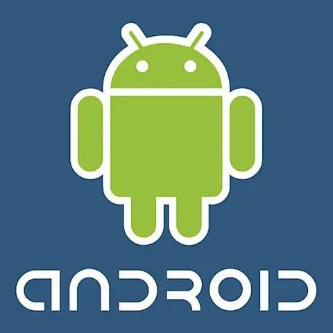 caracteristicas del sistema operativo android,sistema operativo android