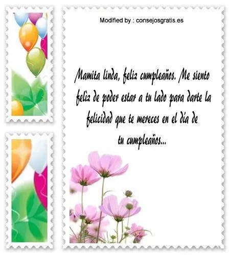 Dia Las Madres Feliz Deseos De