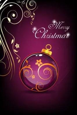 Nuevas Cartas Y Mensajes De Navidad Empresariales Feliz