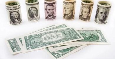 Qué sabes acerca del dinero