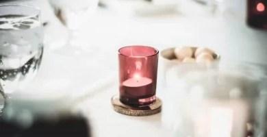 Cómo perdonar sinceramente y dejar ir el rencor