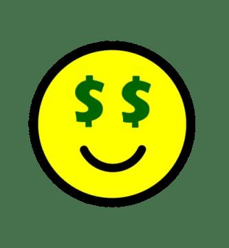 Qué piensas sobre el dinero y la felicidad?