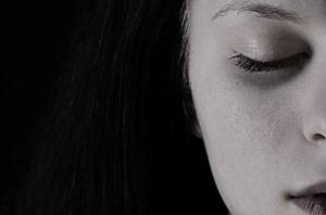 Cómo superar una depresión