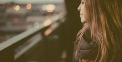 Hábitos positivos de las personas exitosas