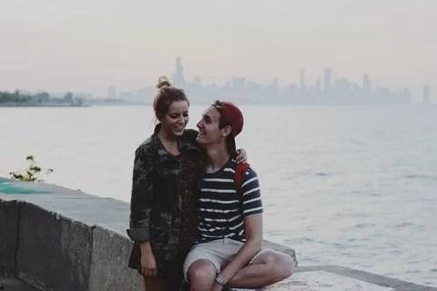 9 consejos para ser feliz - Tips para conseguir la felicidad