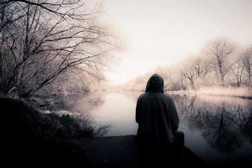 Aprende a disfrutar de la soledad