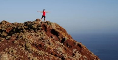 Cómo renovar tu vida Nunca dejamos de crecer Crecimiento Personal