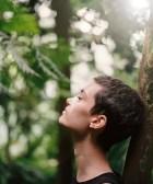 7 Aplicaciones para aprender técnicas de respiración en casa