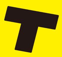 TopBuzz - Top Video, GIFs, TV, News - Conselheiro Cristão