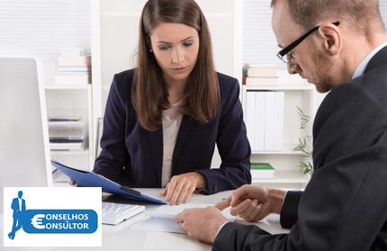 A transferência do seguro vida associado ao crédito habitação é simples!