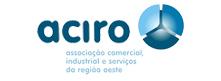 Aciro. Customers: Consenso Global - Translation Services