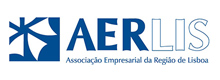 Aerlis. Customers: Consenso Global - Translation Services