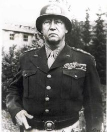 Image result for george patton