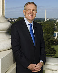 Reid- 2009 Official Photo.jpg