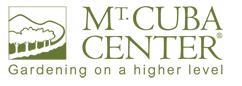 Mt. Cuba Center