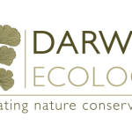 Darwin Ecology Ltd