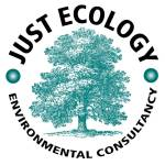Just Ecology