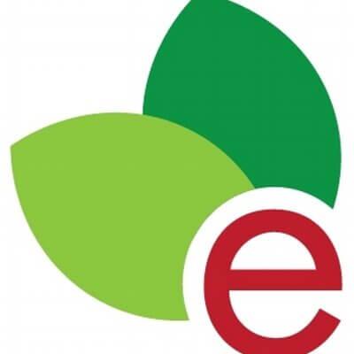 Ecosulis